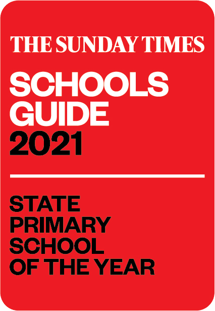 State Schools Guide 2021